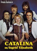 CATALINA (Norge)