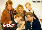 INTACT (1987)