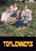 TORLENNERS
