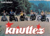 KNUTTES (1980)