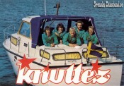 KNUTTES (1978)