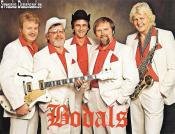 BODALS (1983)