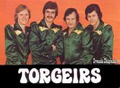 TORGEIRS