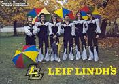 LEIF LINDH'S